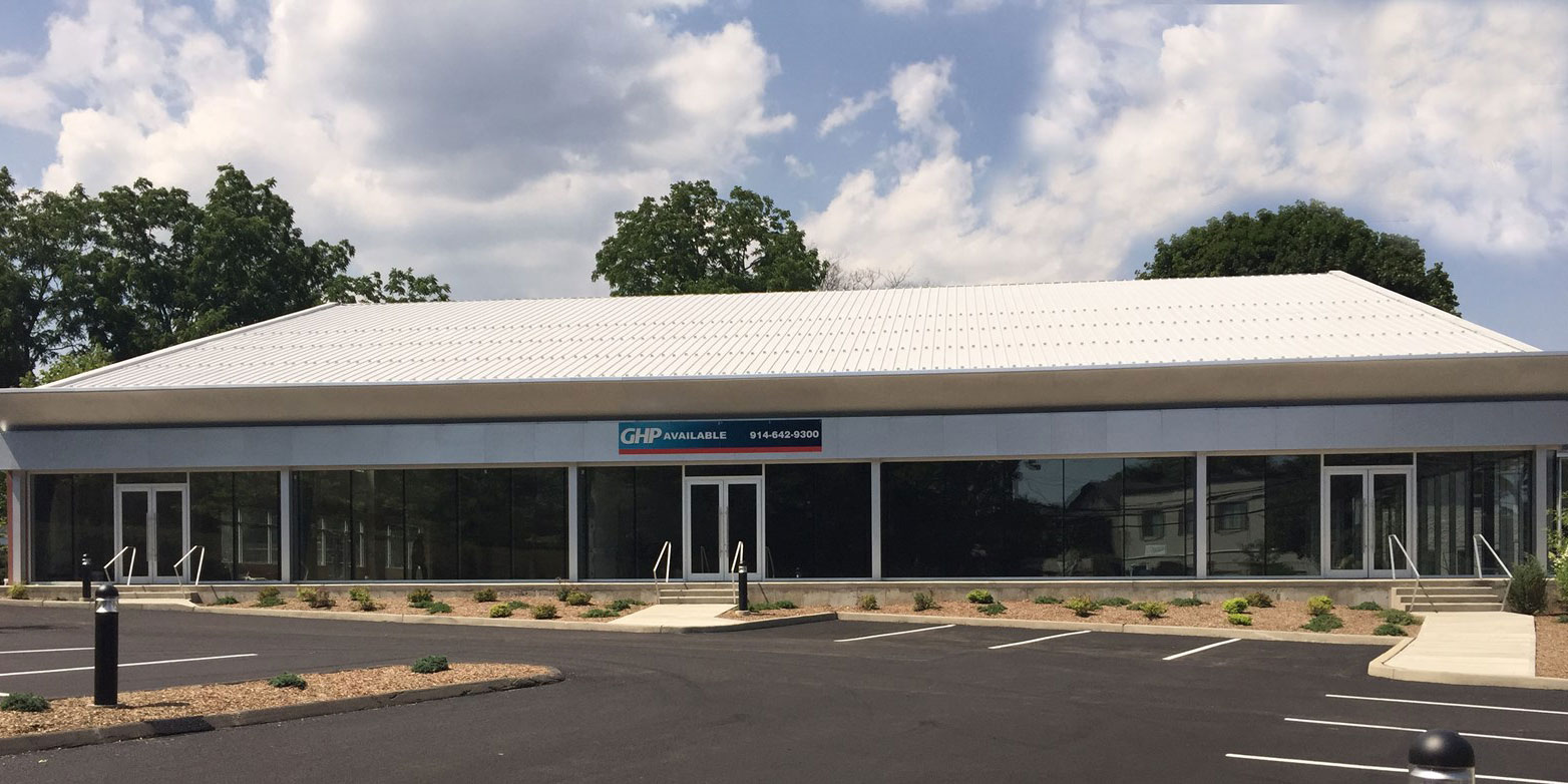 20 Saugatuck Avenue – Westport, CT 06880