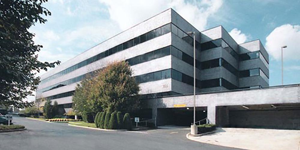 218 Route 17 North – Rochelle Park, NJ 07662 – 3,334 sq. ft.